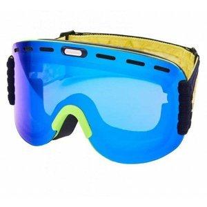 Lyžařské brýle BLIZZARD 922MDAVZO