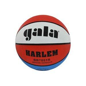 Basketbalový míč GALA HARLEM, vel.7