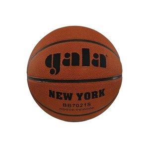 Basketbalový míč GALA NEW YORK, vel.7
