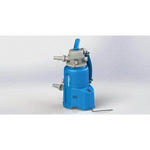 Filtrácia piesková ProStar 2 m3/h PLUS