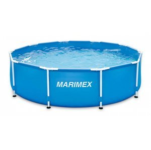 Bazén Florida 3,05 x 0,76 m bez prísl.