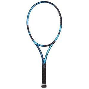 Pure Drive Lite 2021 tenisová raketa Grip: G1