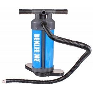 Air 180 ruční pumpa