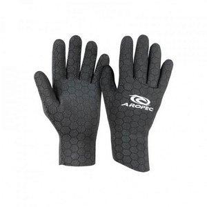 Neoprénové rukavice Aropec ULTRASTRETCH 2 mm Veľkosť XS