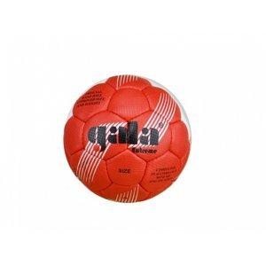GALA Házená míč Soft - touch - BH 3053 - Velikost 3