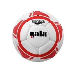 GALA Házená míč Soft - touch - BH 3053 - Velikost 2
