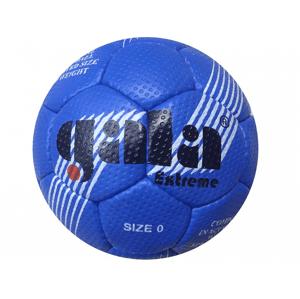 GALA Házená míč Soft - touch - BH 3053 - Velikost 0