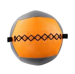 Míč na cvičení Sedco Wall Ball - 6 kg