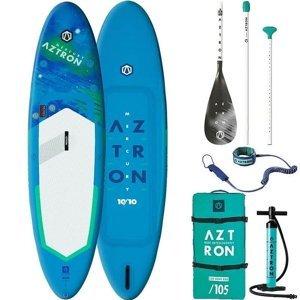 Paddleboard AZTRON MERCURY ALL ROUND 330 cm SET