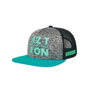 Kšiltovka Aztron Full LOGO CAP