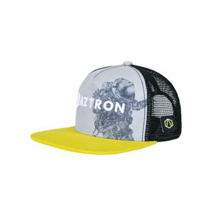 Kšiltovka Aztron ASTRONAUT CAP