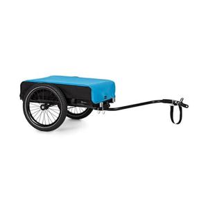 Príves na bicykel KLARFIT Companion