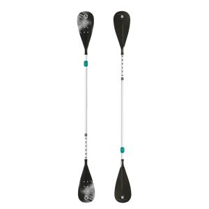 Pádlo AZTRON STYLE 2in1 SUP/KAJAK - Double Blade
