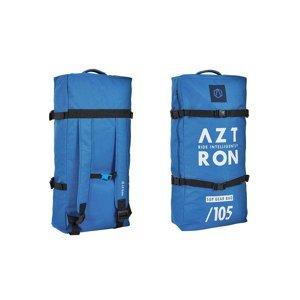 Vodácký batoh Aztron GEAR BAG - 105L - Modrý
