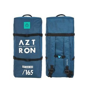 Vodácký batoh Aztron GEAR BAG - 165L