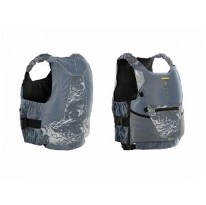 Plovací záchranná vesta Aztron N-SV 2.0 pánská - XXL