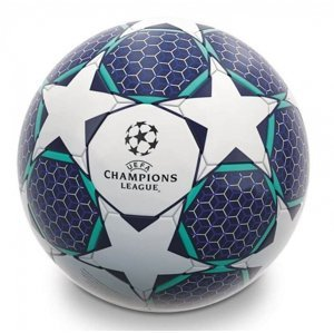Fotbalový míč kopaná MONDO CHAMPIONS LEAGUE 5