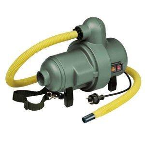 pumpa BRAVO 2000 230V