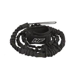leash HYDROFORCE - BLACK