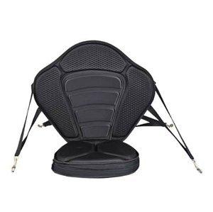 kayak seat ZRAY Super