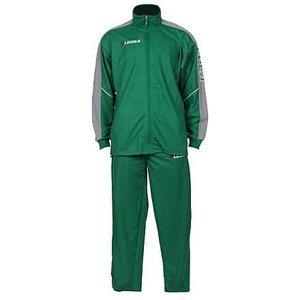 Kentucky tepláková souprava zelená Velikost oblečení: S