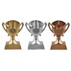 SE152 pohár bronzová