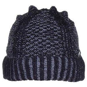 Warm Urban zimní čepice černá
