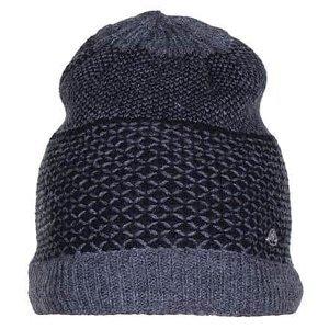 Cross zimní čepice šedá