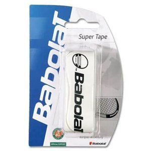 Super Tape x5 ochranná páska černá Balení: 1 ks