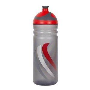 Bike 2K19 zdravá láhev červená Objem: 1000 ml