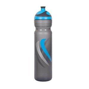 Bike 2K19 zdravá láhev modrá Objem: 700 ml