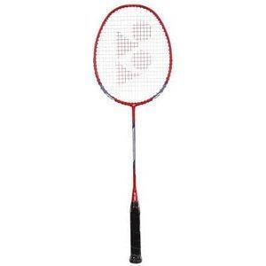 Nanoray Dynamic Levitate badmintonová raketa červená