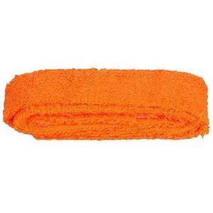 Towel Grip froté omotávka oranžová