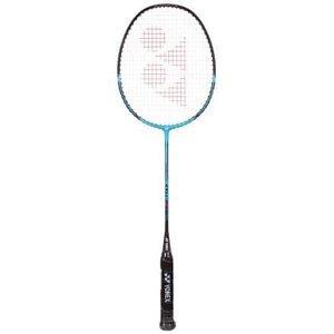 Isometric Lite 3 badmintonová raketa modrá