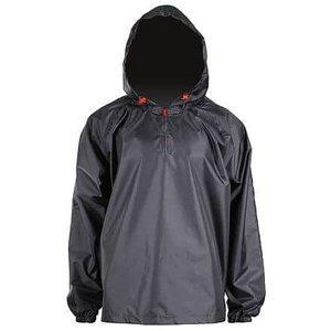 Cora RJ bunda do deště šedá Velikost oblečení: XL