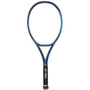 EZONE 98 2020 tenisová raketa modrá Grip: G4