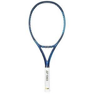 EZONE 98 Lite 2020 tenisová raketa modrá Grip: G3
