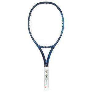 EZONE 100 Lite 2020 tenisová raketa modrá Grip: G2