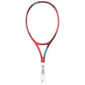 VCORE 98 Lite 2021 tenisová raketa Grip: G2