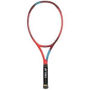 VCORE 100 2021 tenisová raketa Grip: G3