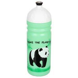 Panda zdravá láhev Balení: 1 ks