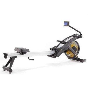 Veslařský trenažer Renegade Air Rower Pro ARP100