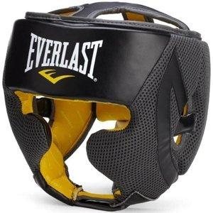 Everlast Evercool Head Guard S/M