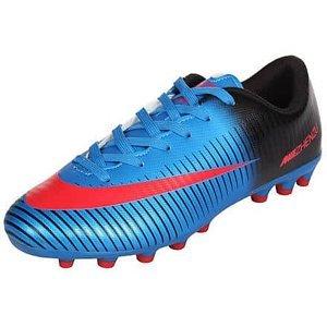 Cleats Man kopačky modrá Velikost (obuv): EU 35