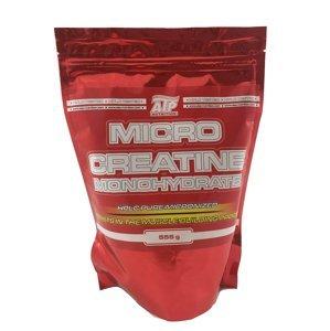 ATP Nutrition Micro Creatine Monohydrate 555 g