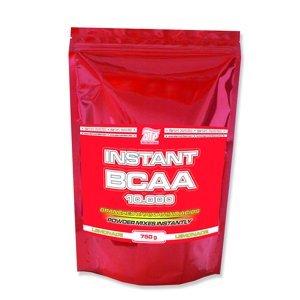ATP Nutrition Instant BCAA 10000 750 g lemonade