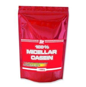 ATP Nutrition 100% Micellar Casein 1000 g chocolate