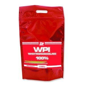 ATP Nutrition Whey Protein Isolate 100% 2300 g banana