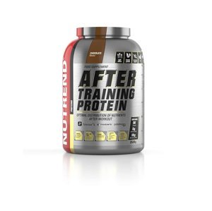 Nutrend After Training Protein 2520 g chocolate
