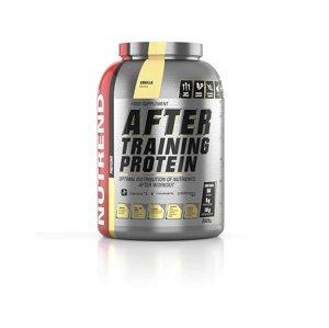 Nutrend After Training Protein 2520 g vanilla